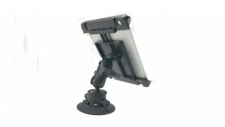 Off-Road & Marine Tablet Cradle Mount